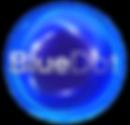 bluedot-americas-logo.png