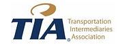 Tia Logo.PNG