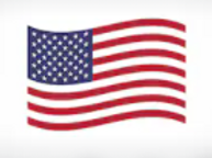 america carrier flag.PNG