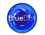 bluedot2.JPG