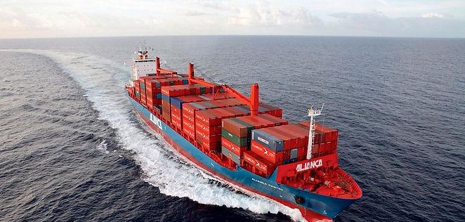 Ocean Freight.JPG