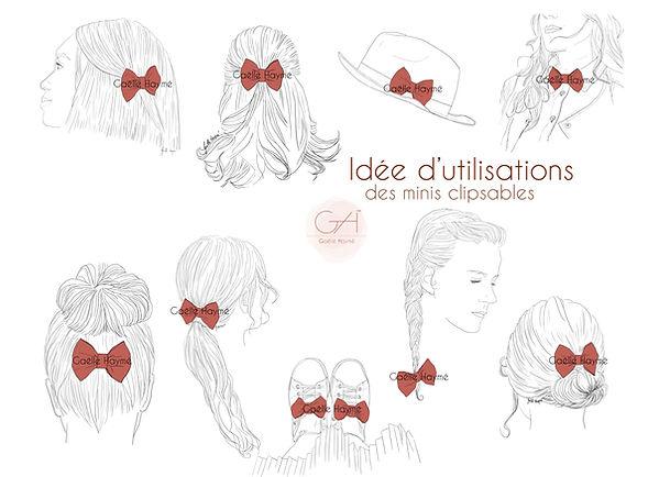 coiffure multiple.jpg