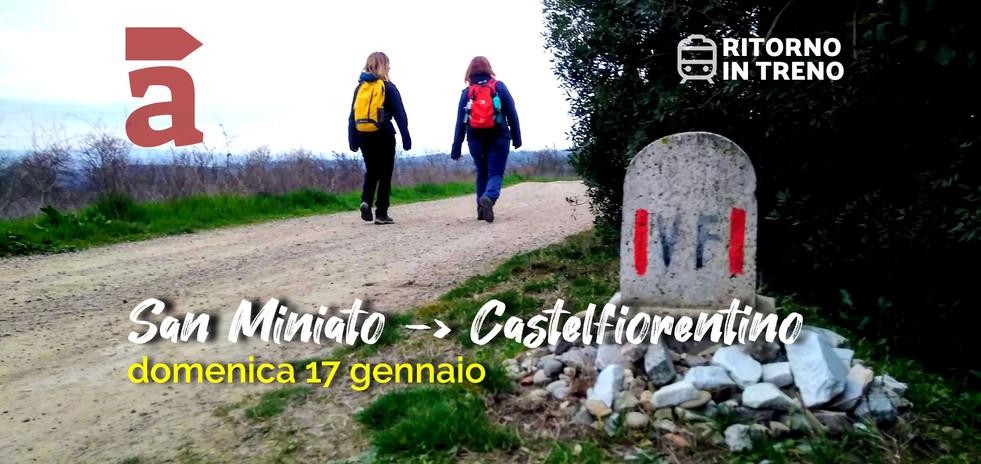 sanminiato_castellojpg