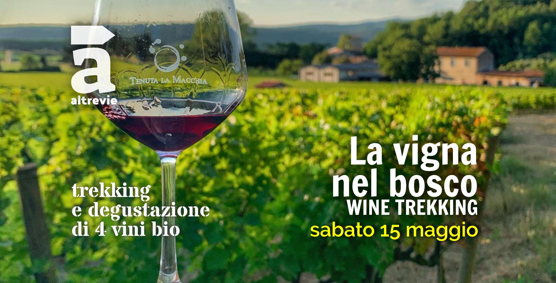 LaVigna_nel_Bosco_2021 (1).jpg