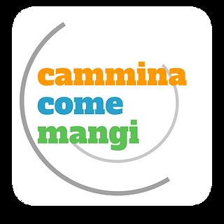 CamminaComeMangi.png
