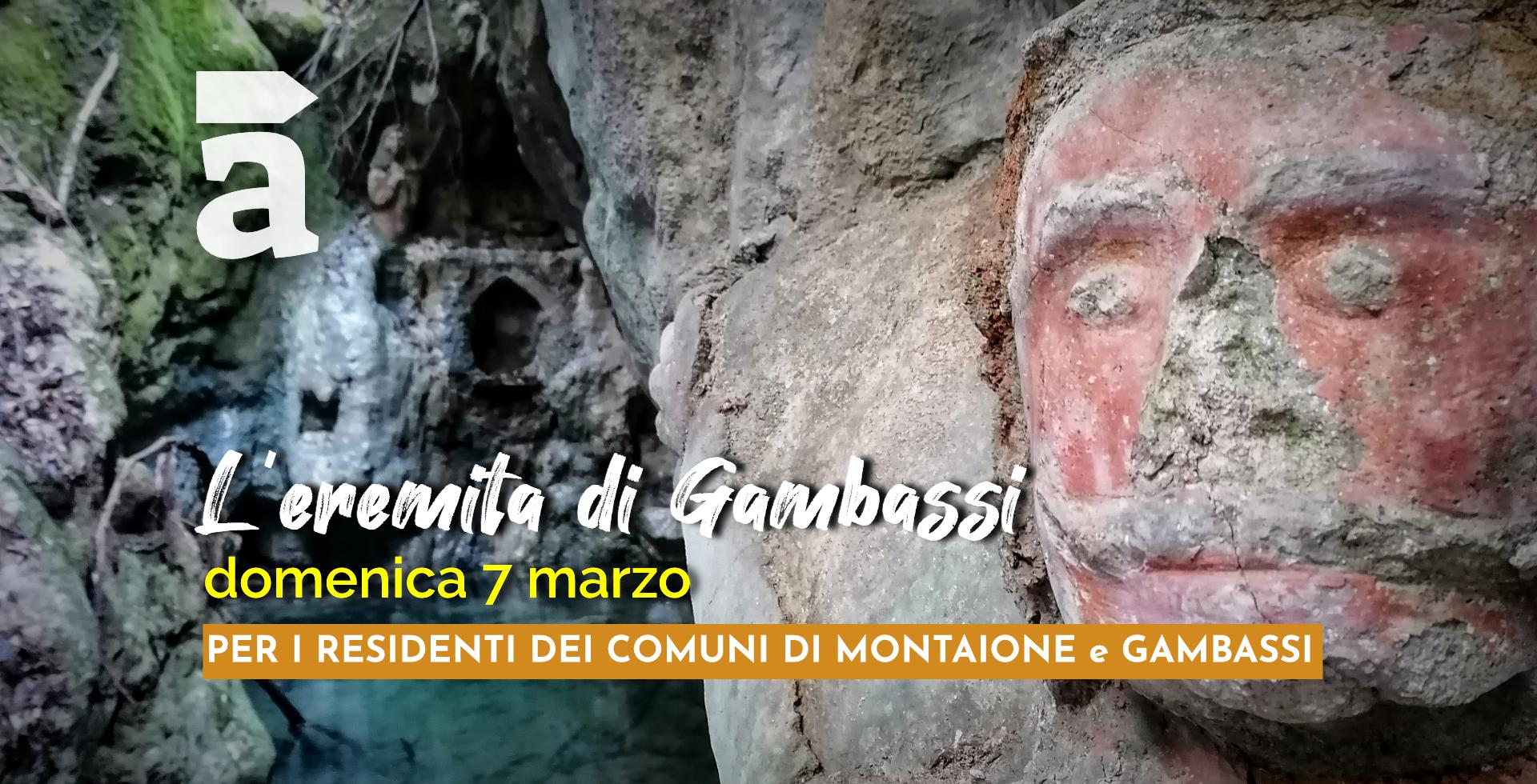 Eremita Gambassi_2021 (3).jpg