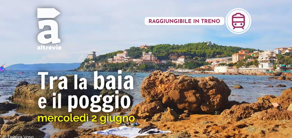 baiepoggio_martedijpg