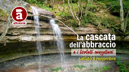 Abbraccio_2021%20(2).jpg