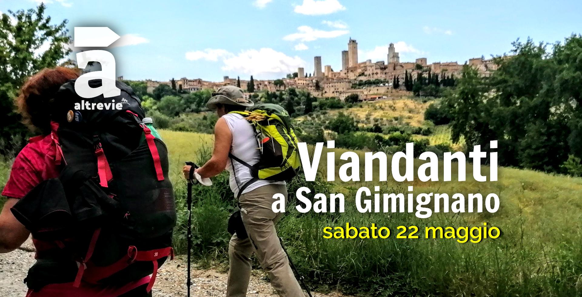SanGimignano.jpg