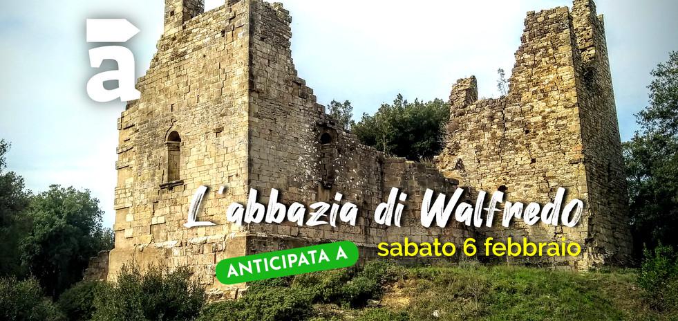 abbazia_walfredo-3jpg