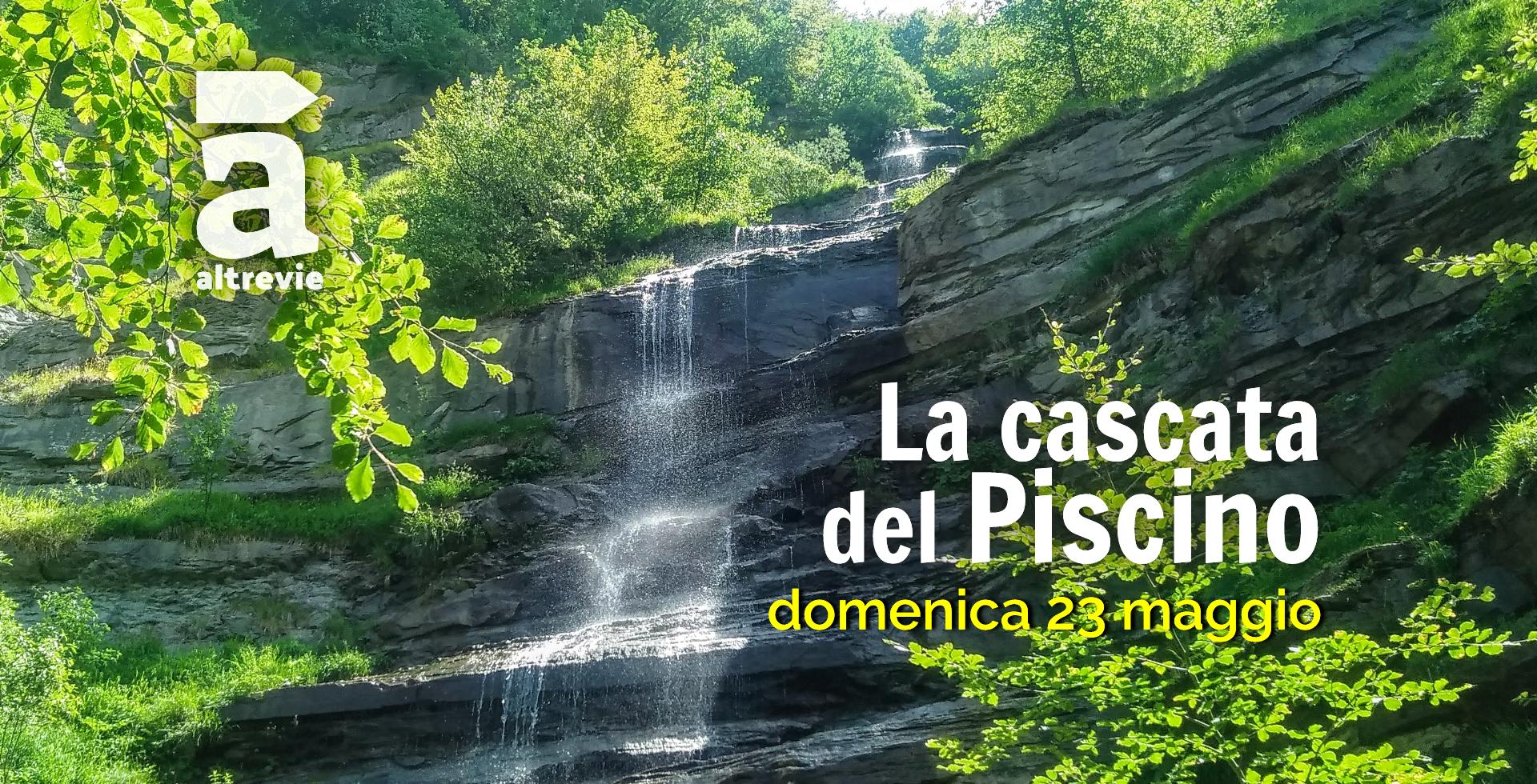La Cascata del Piscino (1).jpg