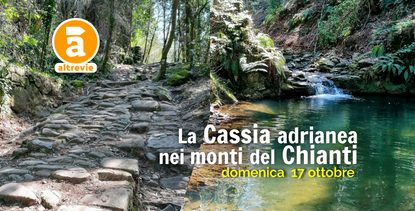 CASSIA%20ADRIANEA_POSTSOCIAL.png