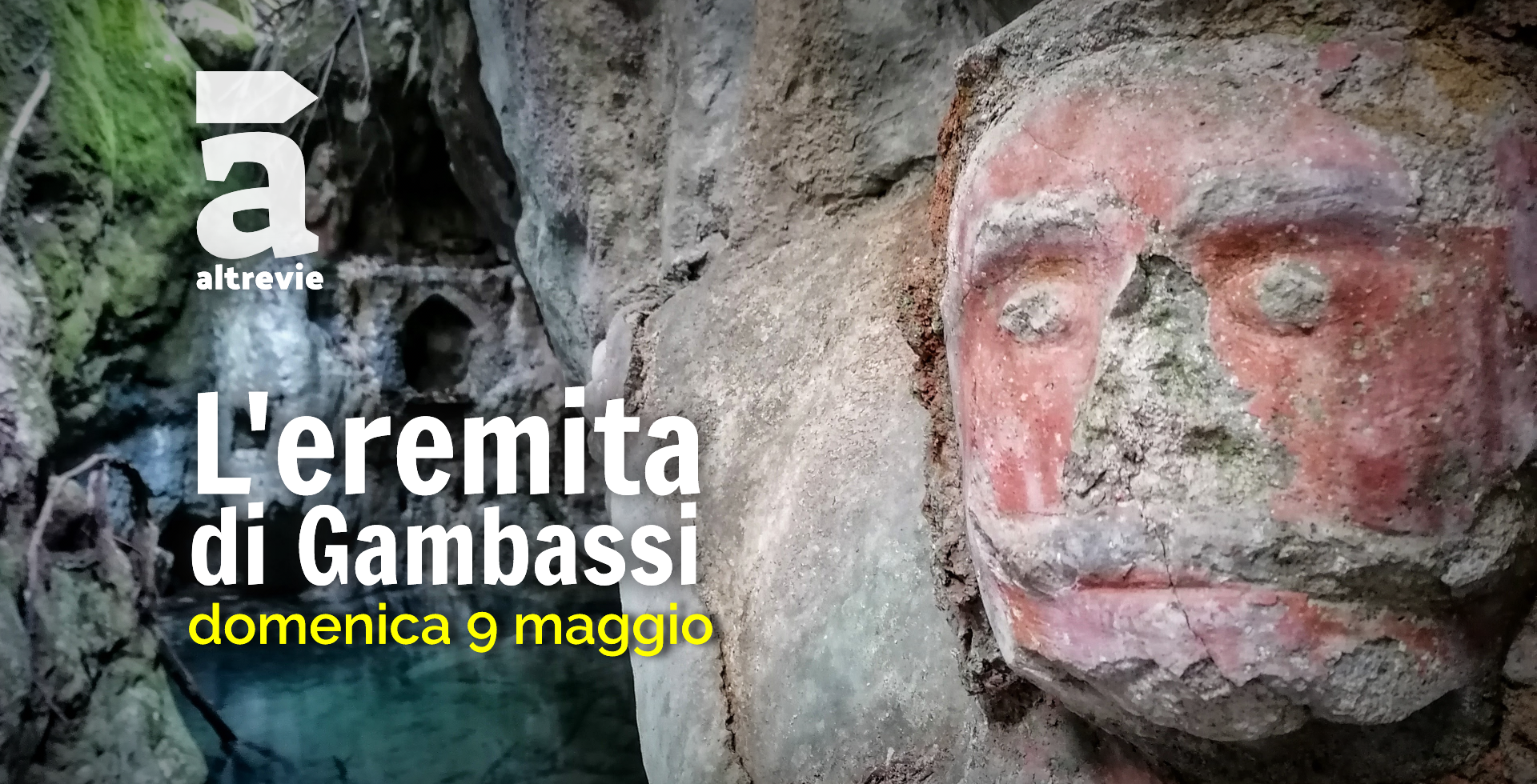 Eremita Gambassi_2021 (4).jpg