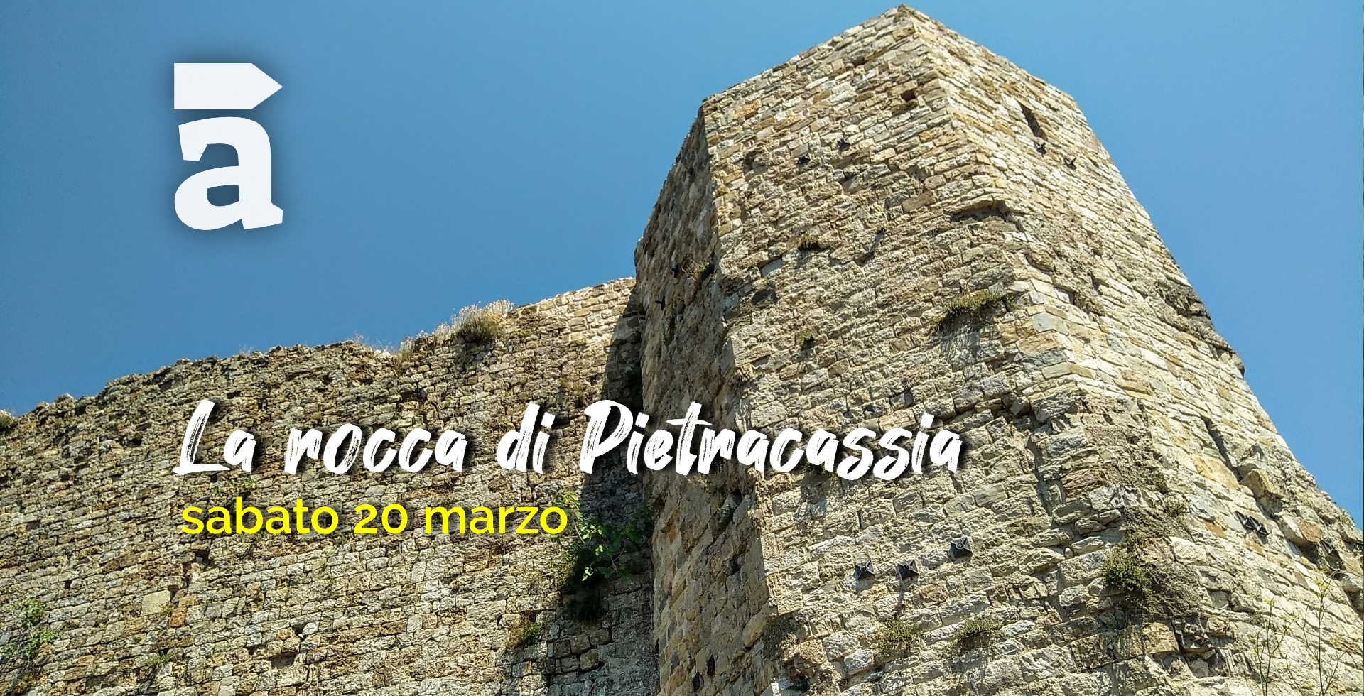 Pietracassia_2021 (1).jpg