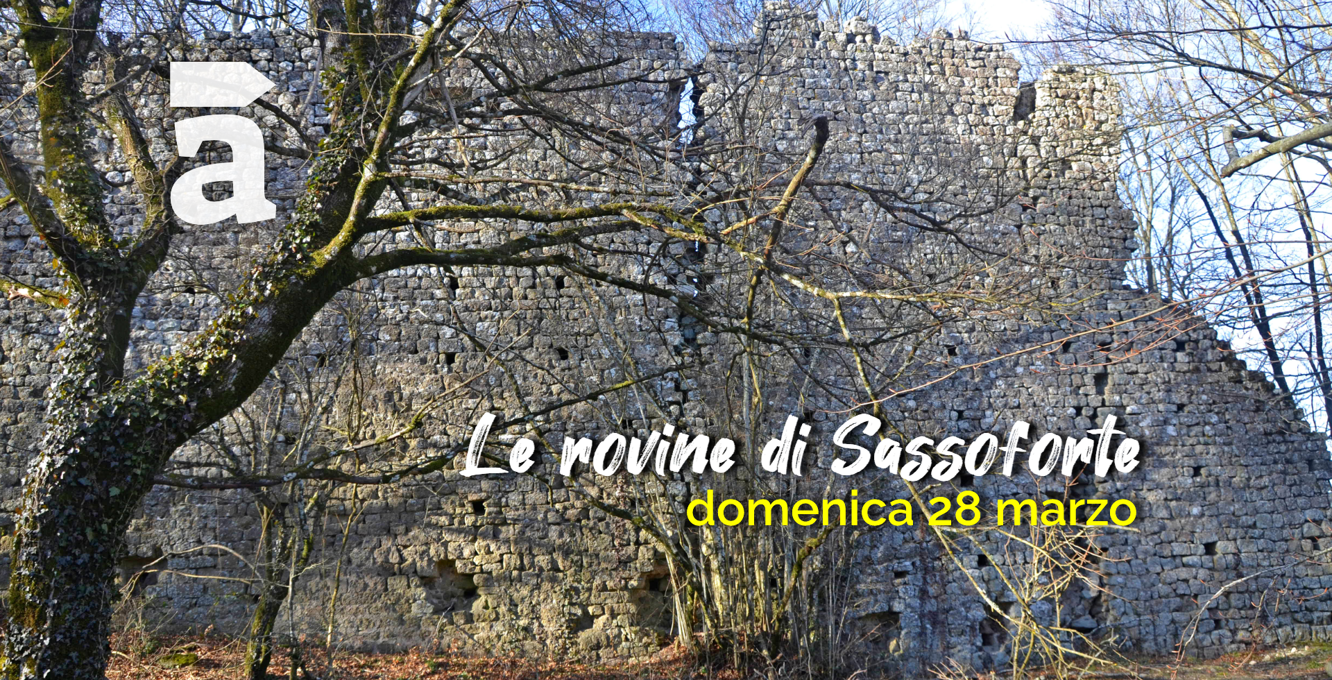Rovine_Sassoforte_2021.png