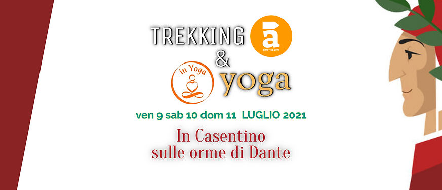 Copertina Dante (1).jpg