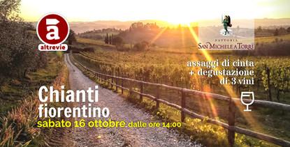 Chianti_Mattina%20(1).jpg