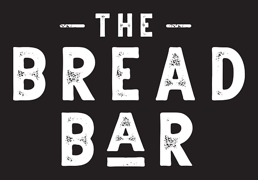 The Bread Bar Vector Logo.png