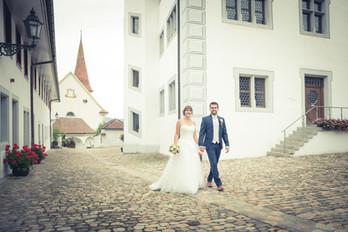 Routscher_ Hochzeitsbilder_-H 20190817 -