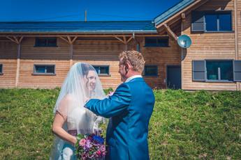 Routscher_ Hochzeitsbilder_-DSC_1057.jpg