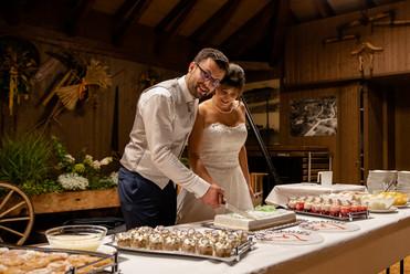 Routscher_ Hochzeitsfestessen_H 20190817