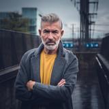 Routscher_Portraitshooting_H 20191005-S