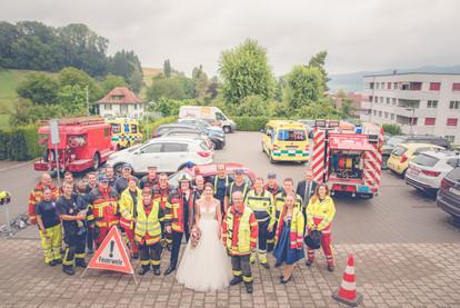 Routscher_ Hochzeitsapero_H 20180728-201