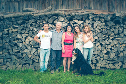 Routscher_ Familienfotos_H 20160904-2016