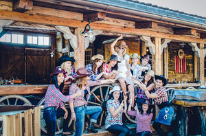 Routscher_ Hochzeitsbilder_Jungesellenab