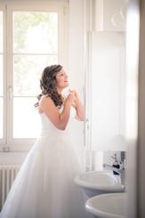 Routscher_ Hochzeitsbilder_-20180616-DSC