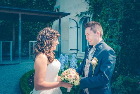 Routscher_ Hochzeitsbilder_-DSC_3825.jpg