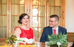 Routscher_ Hochzeitsbilder_Ziviltrauung-