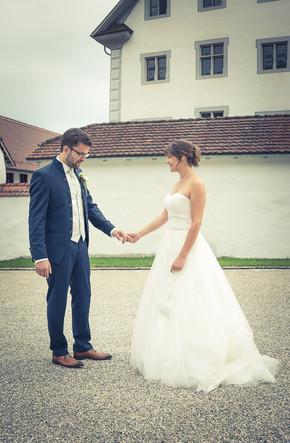 Routscher_ Hochzeitsbilder_-_DSC2151.jpg