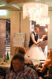 Routscher_ Hochzeitsfestessen_H 20180728