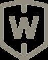 Logo_woodcoat_png_Referenzen_Routscher