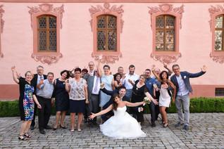 Routscher_ Hochzeitsfestessen_H 20180616