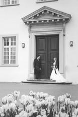 Routscher_ Hochzeitsbilder_-20190511-_DS