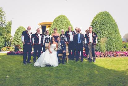 Routscher_ Hochzeitsapero_H 20180616-201
