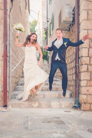Routscher_ Hochzeitsbilder_-20170709-DSC