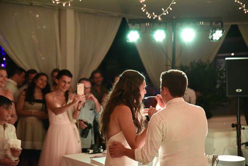 Routscher_ Hochzeitsfestessen_H 20170709