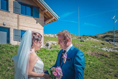 Routscher_ Hochzeitsbilder_-DSC_1064.jpg