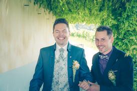 Routscher_ Hochzeitsbilder_-DSC_3820.jpg