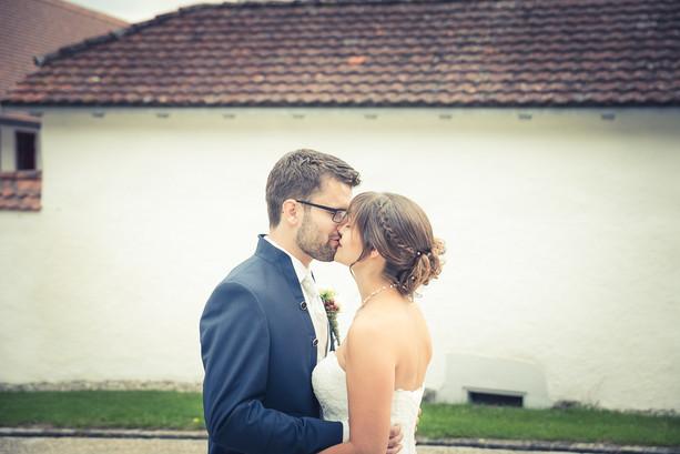 Routscher_ Hochzeitsbilder_-_DSC2139.jpg