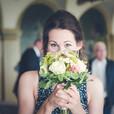 Routscher_ Hochzeitsbilder_-20180629-DSC