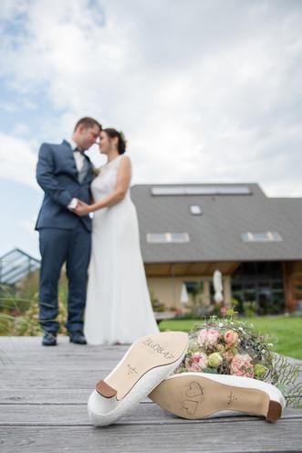 Routscher_ Hochzeitsbilder_-20170826-DSC