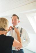 Routscher_ Hochzeitsbilder_gettingready-