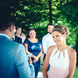 Routscher_ Hochzeitsbilder_-_DSC1606.jpg