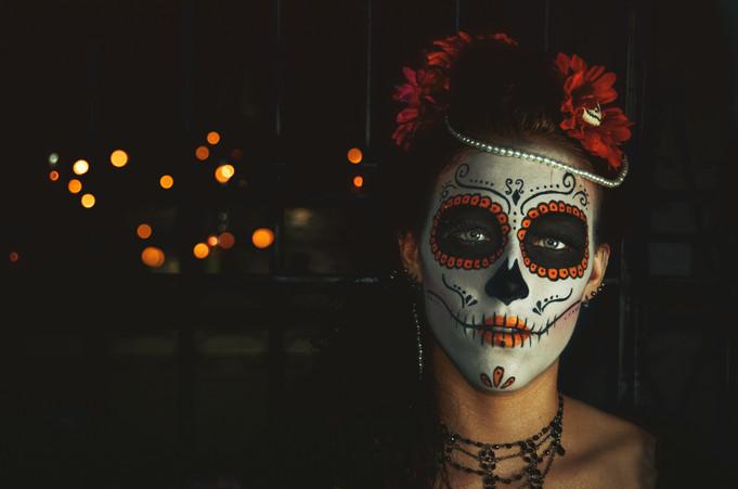 Routscher_Spezial_Make-up_bilder_H 20140