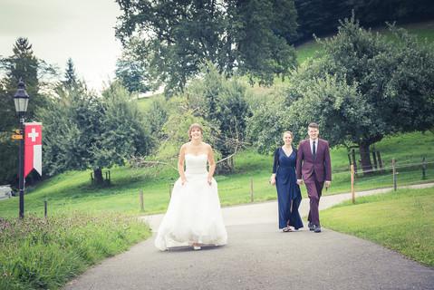 Routscher_ Hochzeitsbilder_-_DSC2128.jpg