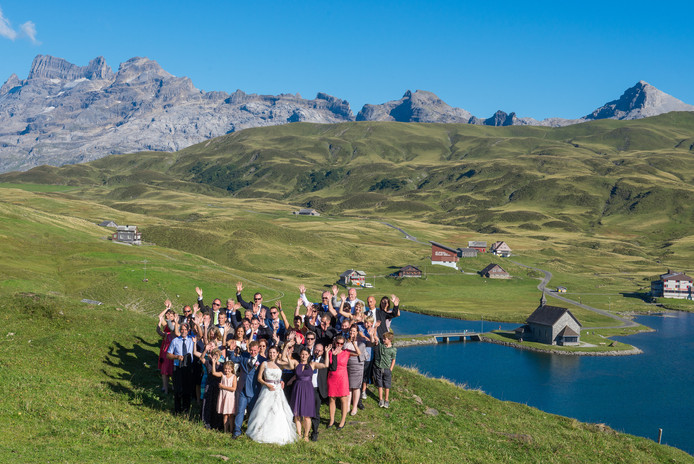 Routscher_ Hochzeitsbilder_-20150829-DSC